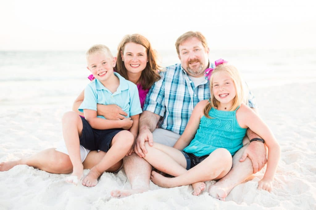 desiree-gardner-photography-family-photographer-panama-city-beach-30a-30-a-dgp-DRAPER-183
